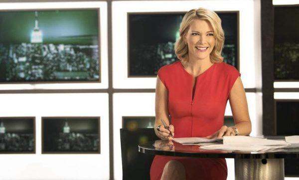 watch Sunday Night with Megyn Kelly online