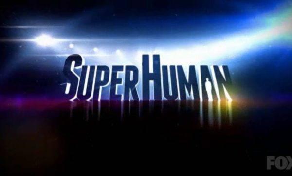 watch Superhuman online