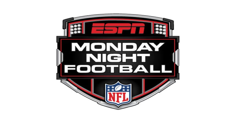 Watch Monday Night Football Online