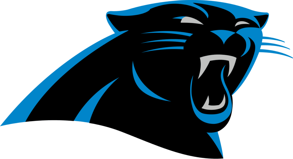 Watch Carolina Panthers Online