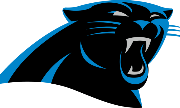 Watch Carolina Panthers Online