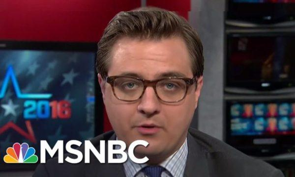 watch all in with chris hayes online