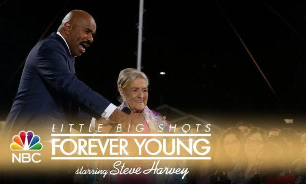 watch little big shots forever young online