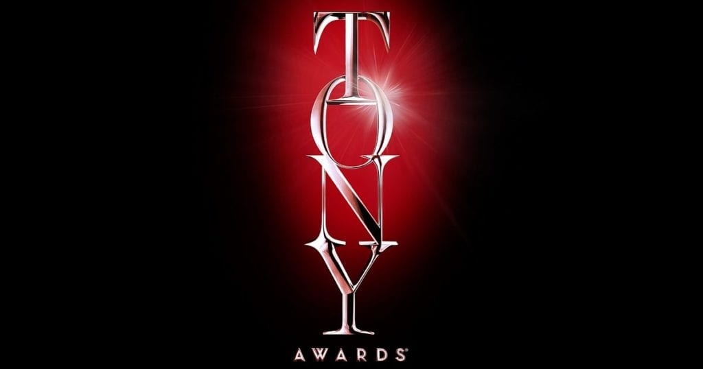 watch the 21st annual tony awards online