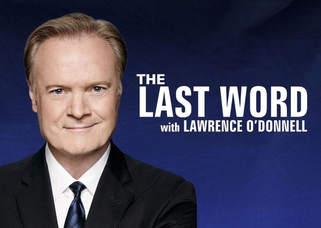 watch the last word online