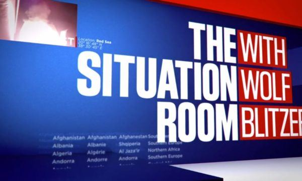 watch the situation room online