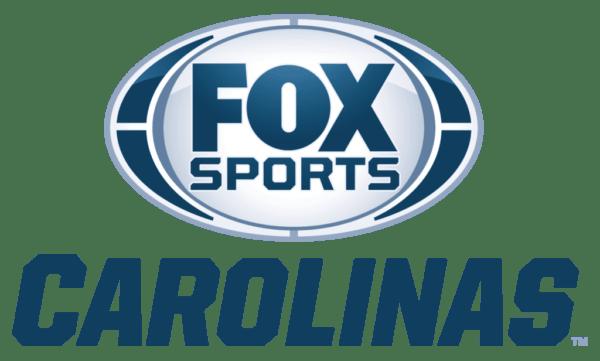 FOX Sports Carolinas live stream