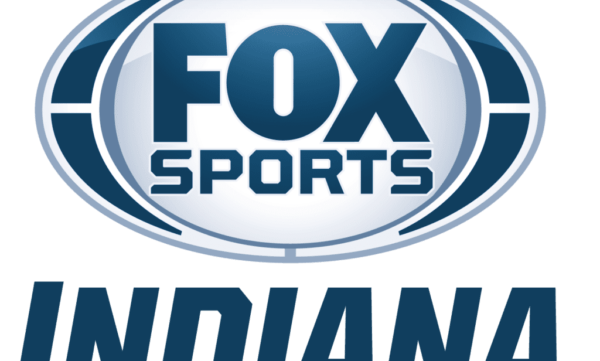 FOX Sports Indiana live stream