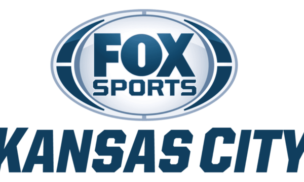 FOX Sports Kansas City live stream