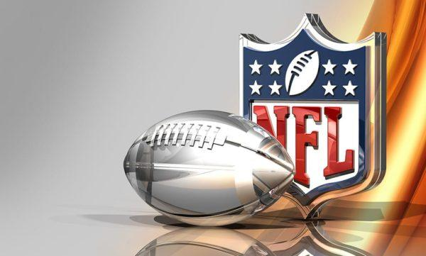 NFL Hall of Fame Enshrinement Ceremony Live Stream