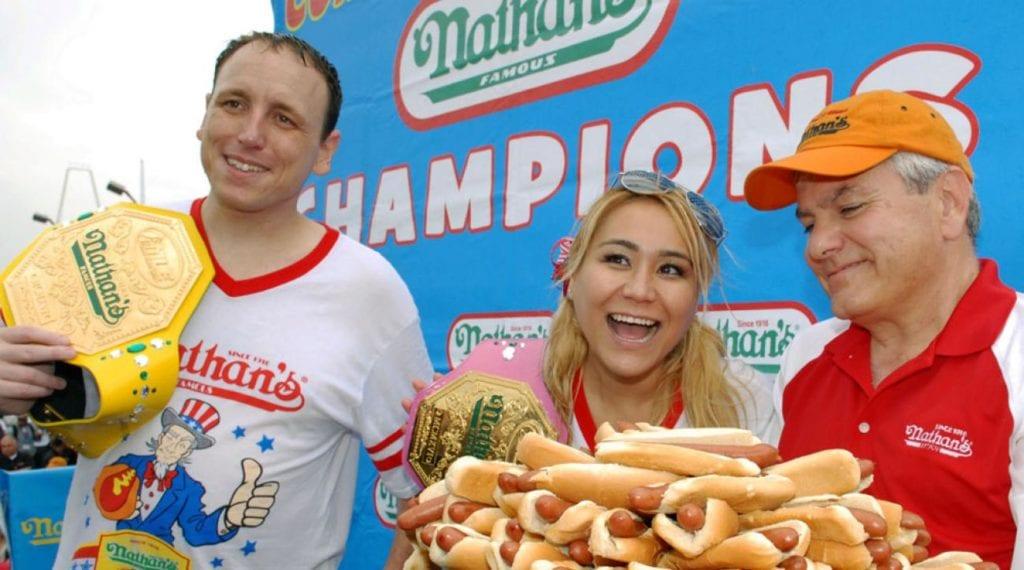 Hot Dog Stream Kinox