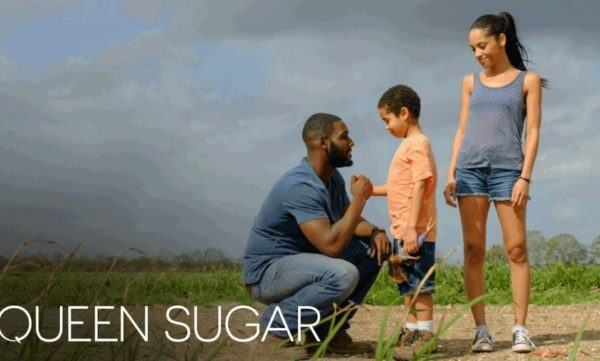 Queen Sugar Season 2 Episode 6 live stream