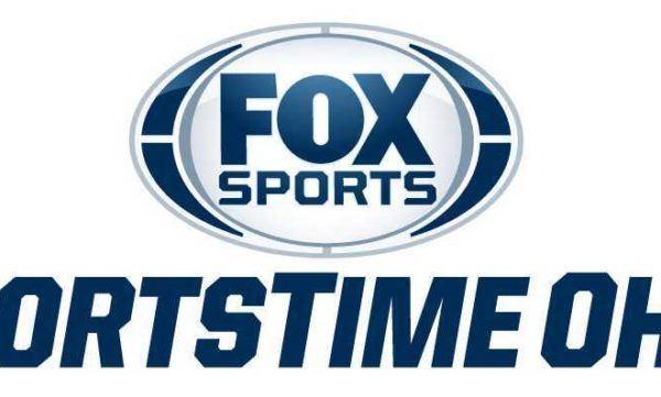 SportsTime Ohio live stream