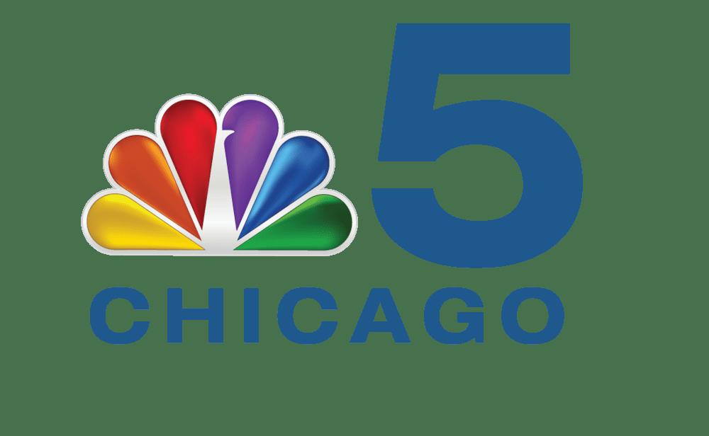 WMAQ Chicago live stream