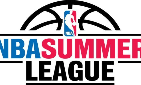Watch NBA Summer League Online