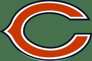 Watch Chicago Bears Online