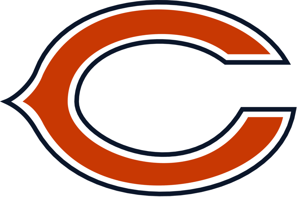 Watch Chicago Bears Online