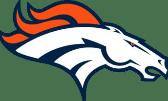 Watch Denver Broncos Online