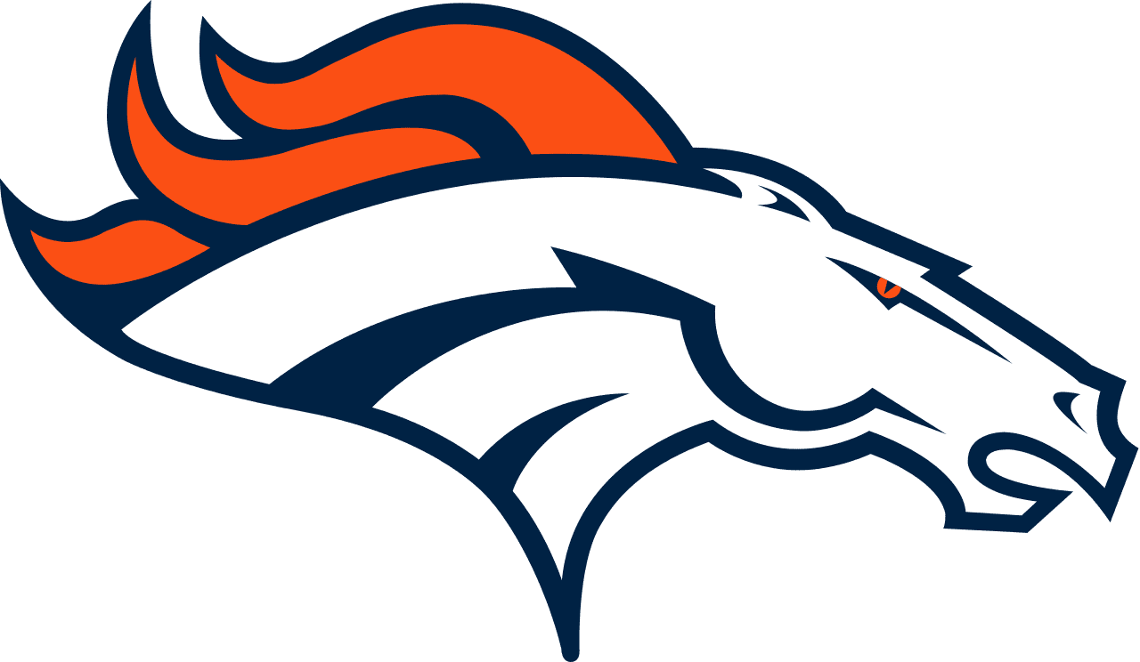 Watch Denver Broncos Online