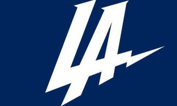 Watch Los Angeles Chargers Online