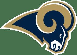 Watch Los Angeles Rams Online