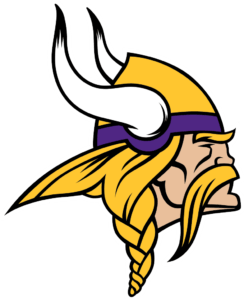 Watch Minnesota Vikings Online