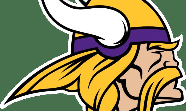 Watch Minnesota Vikings Online