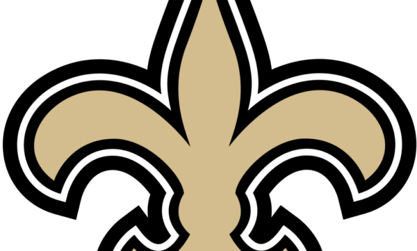 Watch New Orleans Saints Online