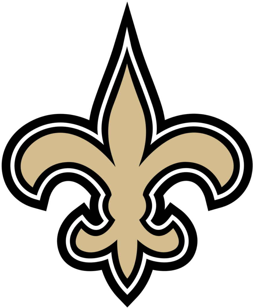 Watch New Orleans Saints Online