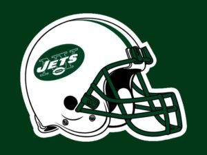 Watch New York Jets Online