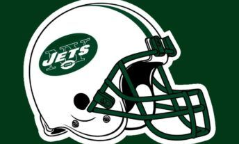 Watch New York Jets Online