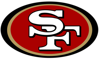 Watch San Francisco 49ers Online