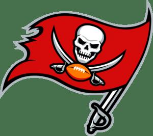 Watch Tampa Bay Buccaneers Online
