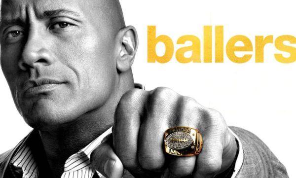 watch Ballers online
