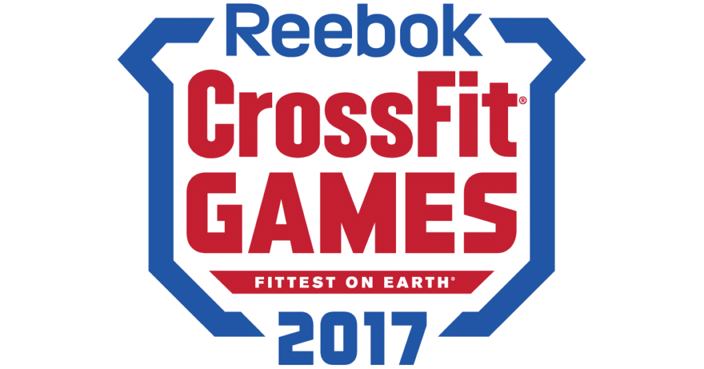 watch Crossfit Games online