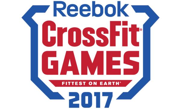 watch Crossfit Games online