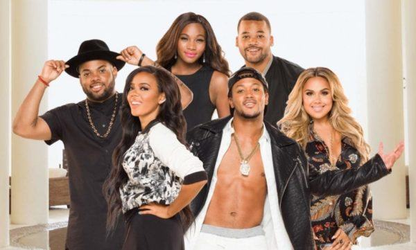 watch Growing up Hip Hop online
