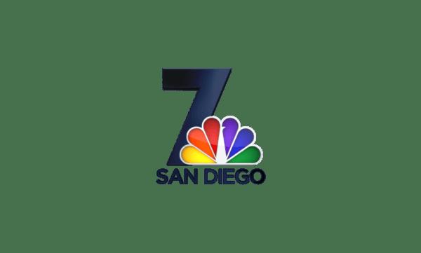 watch KNSD San Diego online