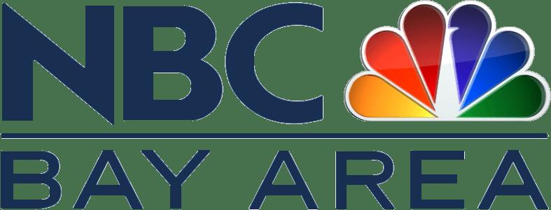 watch KNTV Bay Area online