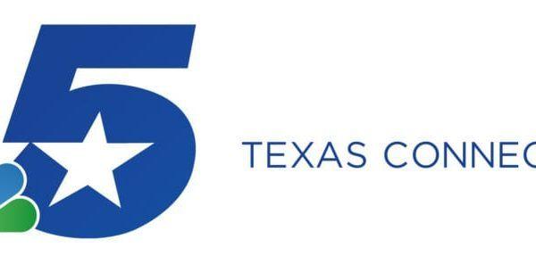 watch KXAS Dallas online