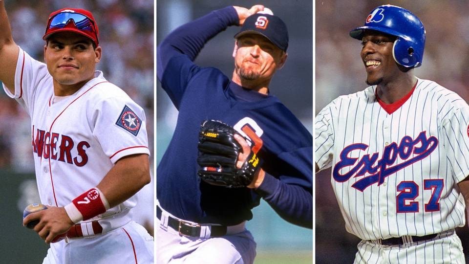 watch MLB Hall of Fame Induction Ceremony online