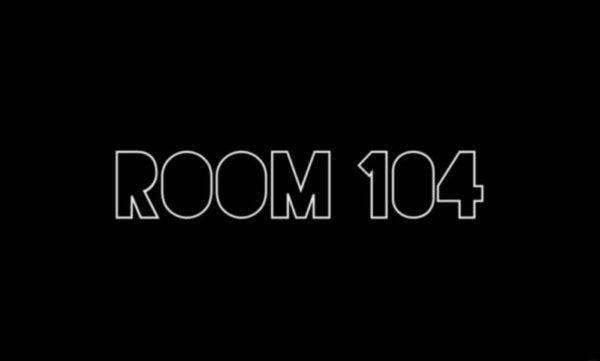 watch Room 104 online