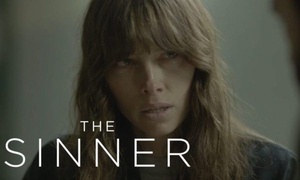 watch The Sinner online