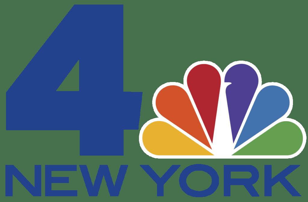 watch WNBC New York online