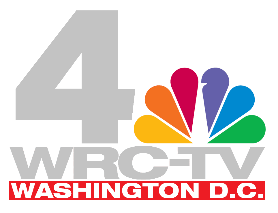 watch WRC Washington DC online
