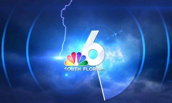 watch WTVJ Miami online