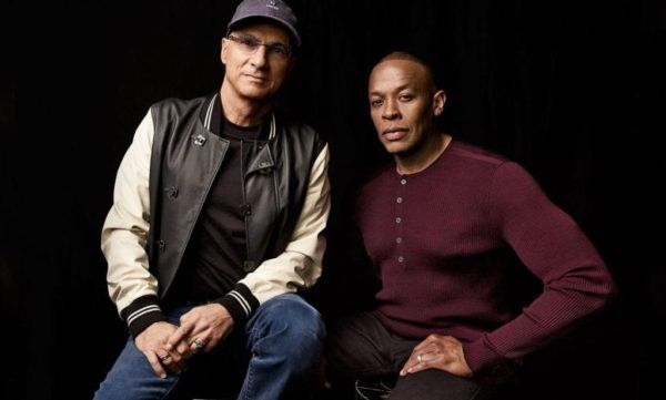 watch the defiant ones online