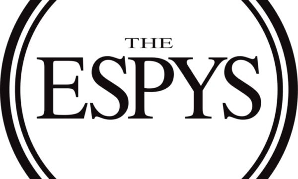 Watch the ESPYS Online