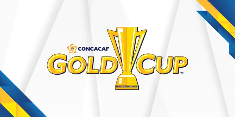 Watch the Gold Cup Online