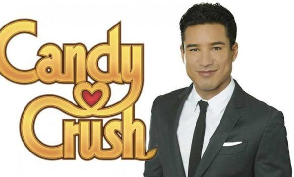 watch candy crush online
